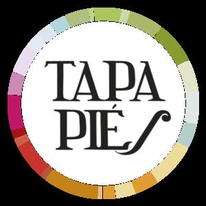 Tapapies @ Tirso de Molina   Madrid   Comunidad de Madrid   España