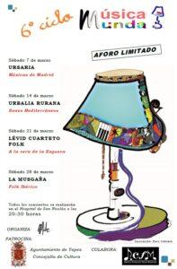 YEPES @ Yepes (Toledo) | Yepes | Castilla-La Mancha | España